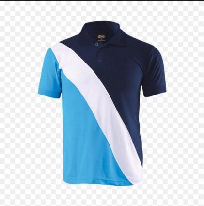 t shirt design ideas screenshot 1 white t shirt design ideas - School T Shirt Design Ideas
