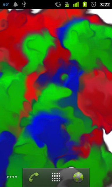 Samsung Finger Paint Full Lwp Download Apk For Android