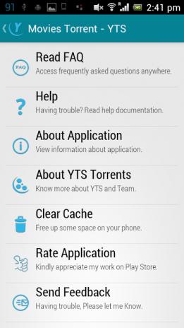 yts ag app