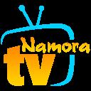 Namora TV