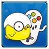 小鸡模拟器 - 国际版 Icon