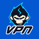 Shoora VPN Free Unblock Site VPN Browser