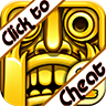 Temple Run 2 Click to Cheat
