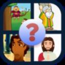 Adivina el Personaje Bíblico