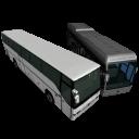 DutyDriver Bus FULL