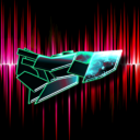 Beat Rocket