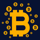 Simulator — Cryptocurrency trading