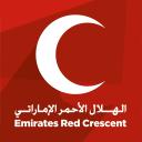 EmiratesRC