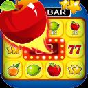 Slot Club - Free Slots