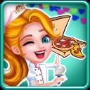 La Pizzeria - Bar e Ristorante Pizzeria