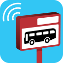 Bus Traveling System