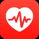 4Free Heart Rate Measure