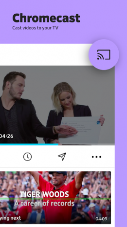 dailymotion - the home for videos that matter 1 36 12 Download APK