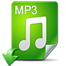 Music Mp3 Download Manager Ikon