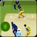 Play IPL Cricket Game 2018