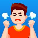 Easy Game: juegos de pensar y acertijos engañosos
