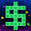 Color Block – Block Puzzle & Brain Test to Big Win