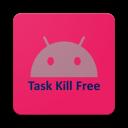 Advanced Task Killer Free