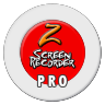 Z - Screen Recorder PRO
