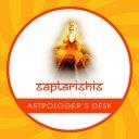Saptarishis Astrologer's Desk