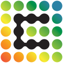 Leaf App by Cirrus
