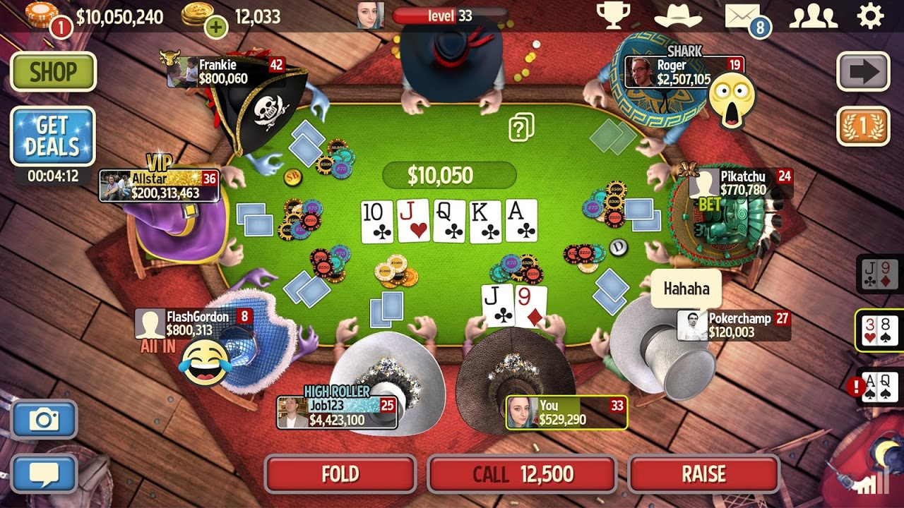 Poker governor 4 free download olympic online casino