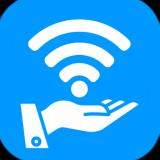 Mobile Hotspot - 2020 Icon