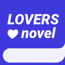 Loversnovel - Books and Stories