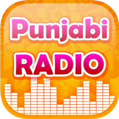 punjabi radio download
