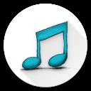 MusicID: MP3 Tag Editor