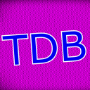 TDB! The Mobile Game