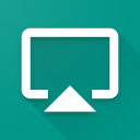 Airplay Receiver
