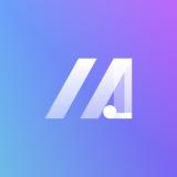 MyASUS – Apoio ASUS Icon