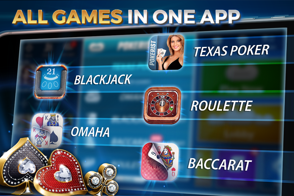 Roulettist - Casino Roulette screenshot 1