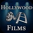 Hollywood Hindi Dubbed Movies Free Full HD Movies