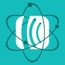 Atom - Subscriber sign-up app