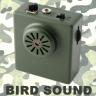 Icona Bird Sound