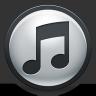 Music Download Mp3 Free Ikon