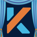 Kredivo - Cash Loan and Installment Without Card