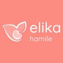 Elika Hamile - Gebelik Takibi Hamilelik Uygulaması