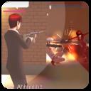 Walktrough Sakura School Simulator Game 2020 tips