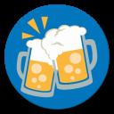 WeeDrink - Drinking Game
