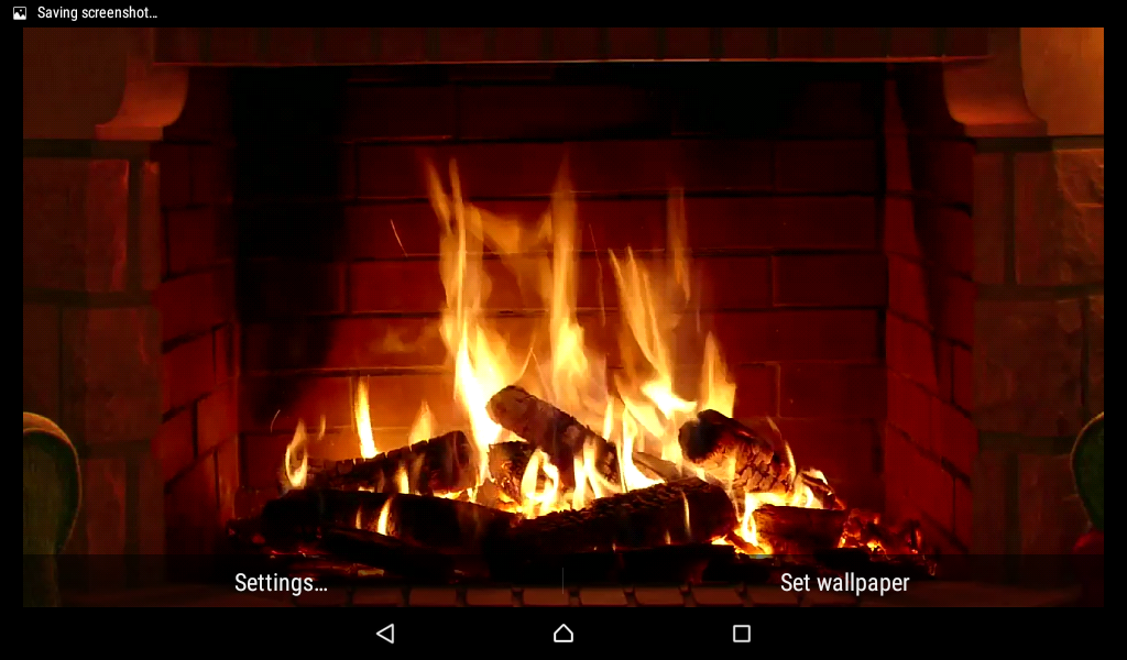 fire live wallpaper download apk for android aptoide