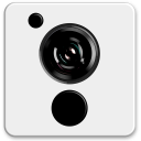 MyCam by Alcatel