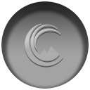 Downer - Icon Pack