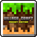 Village Craft Pocket Edition