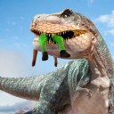 Dinosaurier-Simulator 2015