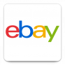 ebay buy sell save money icon