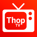 Thop TV- Free Live Cricket TV Guide 2021