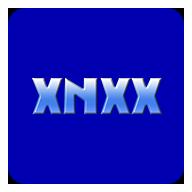 XNXX APP